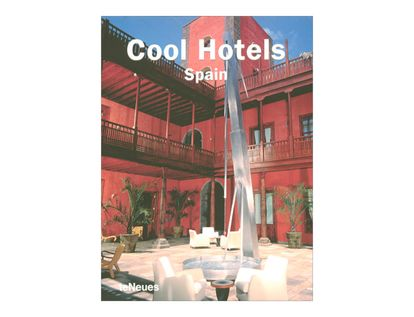 cool-hotels-spain-2-9783832792305