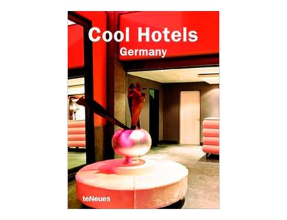 cool-hotels-germany-2-9783832792473