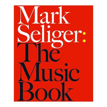 the-music-book-2-9783832792589