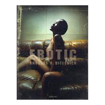 erotic-2-9783832794798