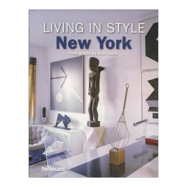 living-in-style-new-york-2-9783832793807
