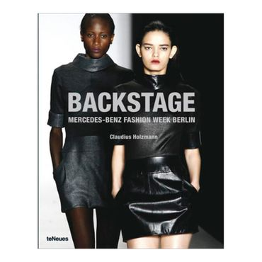 backstage-mercedes-benz-fashion-week-berlin-2-9783832793845