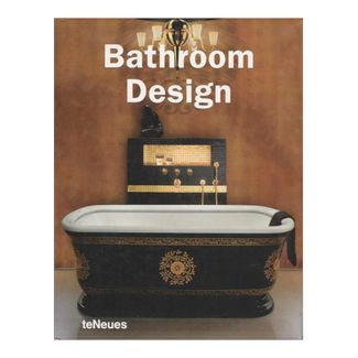 bathroom-design-2-9783832793999