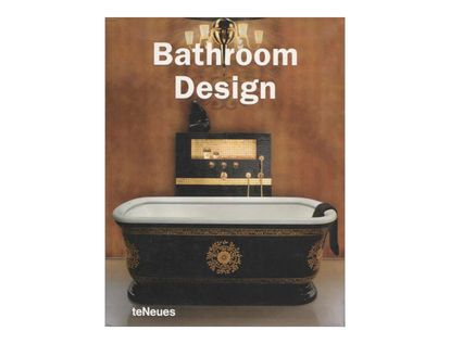 bathroom-design-2-9783832793999