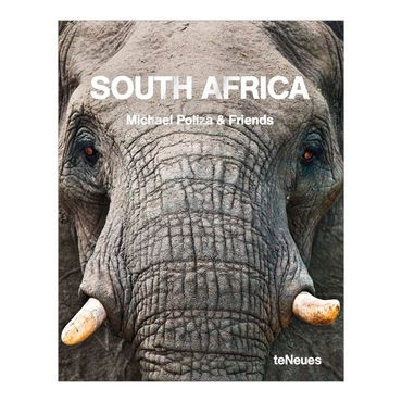 south-africa-2-9783832794132