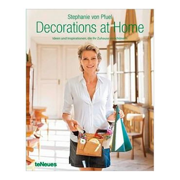 decorations-at-home-2-9783832794606