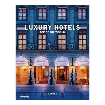 luxury-hotels-top-of-the-world-vol-2-2-9783832794583