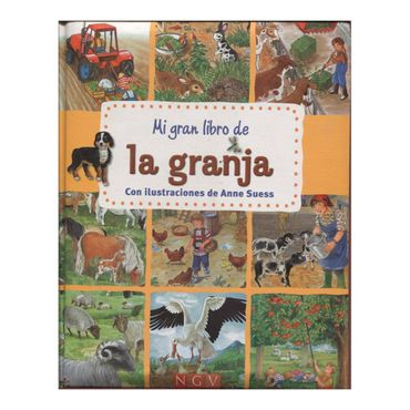 mi-gran-libro-de-la-granja-2-9783867754651