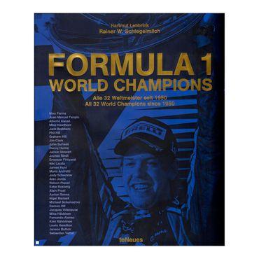 formula-1-world-champions-2-9783832796129