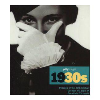 1930s-getty-images-decadas-del-siglo-xx-2-9783833112713
