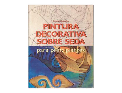 pintura-decorativa-sobre-seda-para-principiantes-2-9783833117510