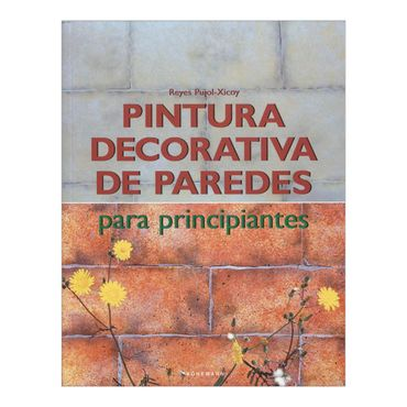 pintura-decorativa-de-paredes-para-principiantes-2-9783833117541