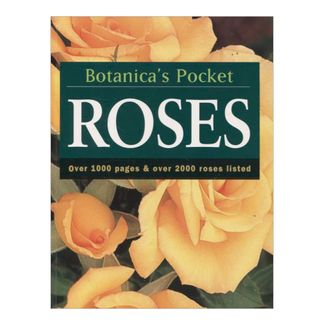 botanicas-pocket-roses-2-9783833121630