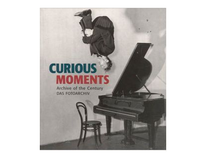 curious-moments-2-9783833121920