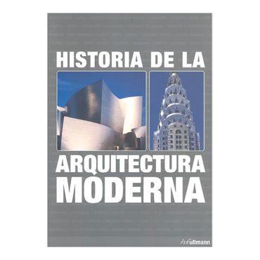 historia-de-la-arquitectura-moderna-2-9783833147722