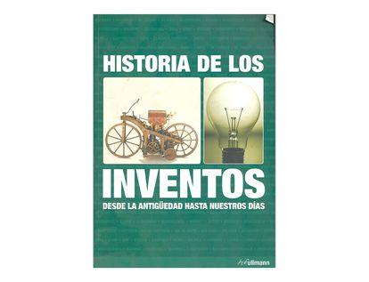 historia-de-los-inventos-desde-la-antiguedad-hasta-nuestros-dias-2-9783833148163