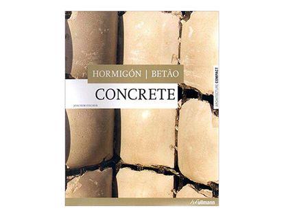 concrete-hormigon-betao-2-9783833152191
