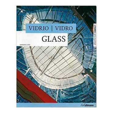 glass-vidrio-vidro-2-9783833152207