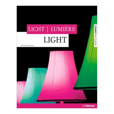 luz-light-lumiere-2-9783833152221