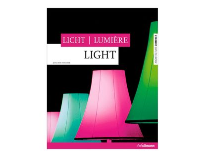 luz-light-lumiere-2-9783833152221