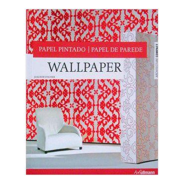 wallpaper-papel-pintado-papel-de-parede-2-9783833152238