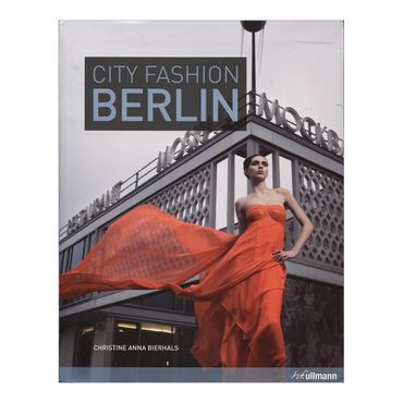 city-fashion-berlin-2-9783833160615