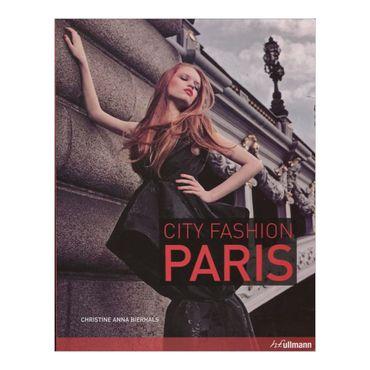 city-fashion-paris-2-9783833160653