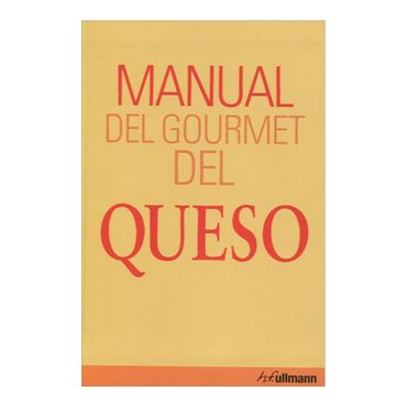 manual-del-gourmet-del-queso-2-9783833161223