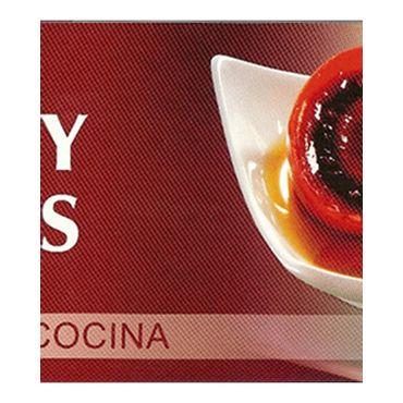 tartas-y-postres-recetario-de-cocina-2-9783833161346