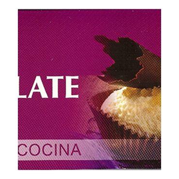chocolate-recetario-de-cocina-2-9783833161360