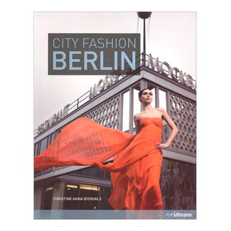 city-fashion-berlin-2-9783833161544
