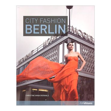 city-fashion-berlin-2-9783833161544