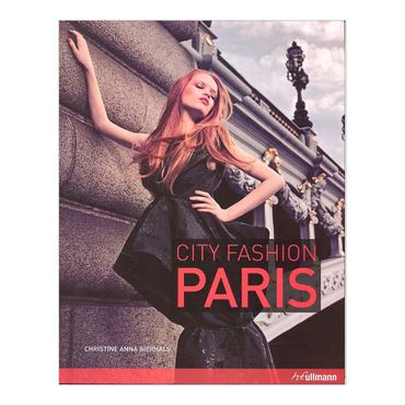 city-fashion-paris-2-9783833161551