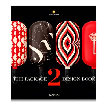the-package-desing-book-2-2-9783836529693