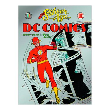 the-silver-age-of-dc-comics-1956-1970-3-9783836535762