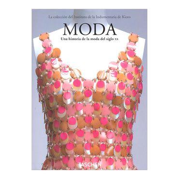 moda-una-historia-de-la-moda-del-siglo-xx-3-9783836536066
