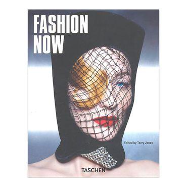 fashion-now-3-9783836536158