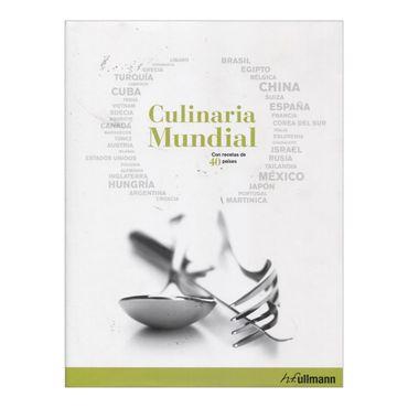 culinaria-mundial-2-9783848001736