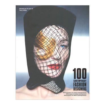 100-contemporany-fashion-designers-1-9783836549219