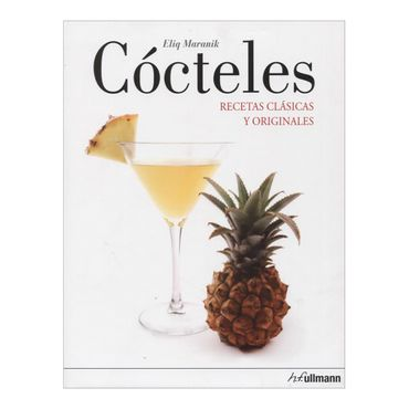 cocteles-recetas-clasicas-y-originales-2-9783848000166