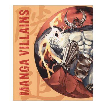 manga-villains-2-9783864074639