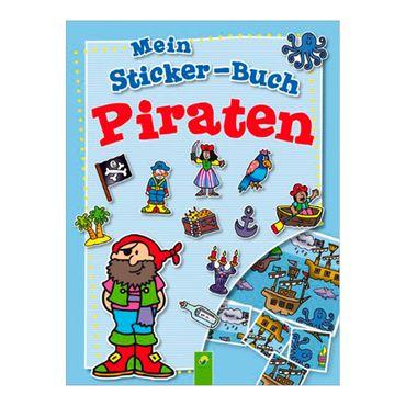 mi-libro-de-pegatinas-piratas-2-9783862332250