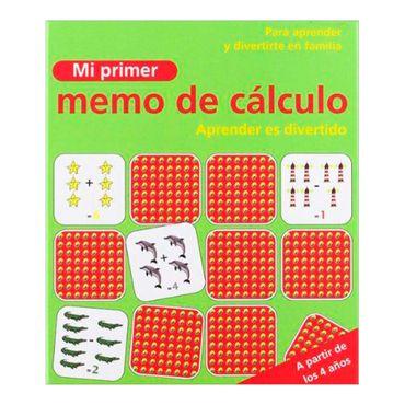 mi-primer-memo-de-calculo-aprender-es-divertido-2-9783862338658