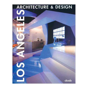 los-angeles-architecture-design-2-9783866540705