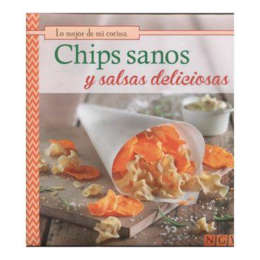 chips-sanos-y-salsas-deliciosas-2-9783869416489