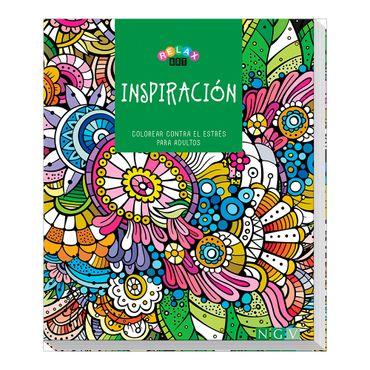inspiracion-colorear-contra-el-estres-para-adultos-2-9783869416649