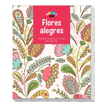 flores-alegres-colorear-contra-el-estres-para-adultos-2-9783869416656