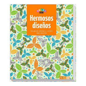 hermosos-disenos-colorear-contra-el-estres-para-adultos-2-9783869416663