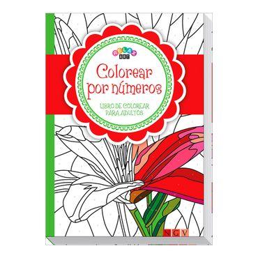 colorear-por-numeros-libro-de-colorear-para-adultos-rojo-2-9783869416700