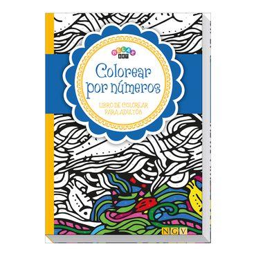 colorear-por-numeros-libro-de-colorear-para-adultos-azul-2-9783869416717